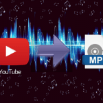 Como convertir videos Youtube a mp3