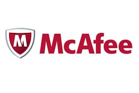 macfee programa de seguridad 2017