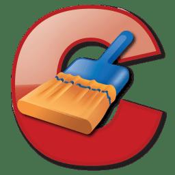 optimizar pc con cleaner 2017