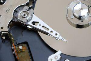 disco duro-1071668_1920