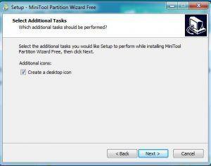 particion de disco duro 4