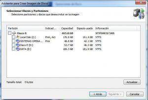 asistente de disk image1