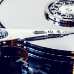 Como clonar un disco duro