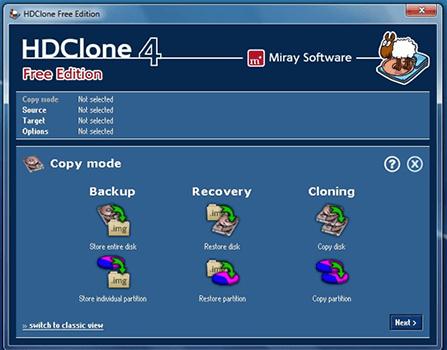 clonar-disco-duro