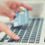 ¿Es seguro comprar por internet?