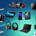 Mejores tiendas de informática Online barato