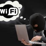 ¿Como saber si me roban Wifi?