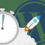 Optimizar mi WordPress siguiendo estos sencillos pasos