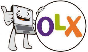 anuncios en OLX