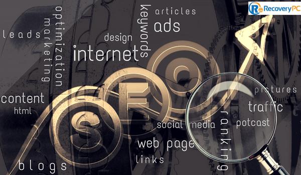 Importancia del seo para tu web Seo para tu web.- El SEO (Search Engine Optimization) no es otra cosa que una herramienta de marketing online que está muy de moda últimamente…