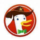 buscador de internet duckduckgo