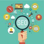 importancia del seo en una web