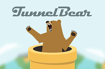 tunnel-bear