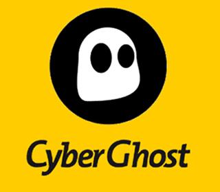vpn-cyberghost