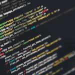 ¿Qué es un informático?
