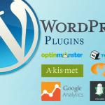 Los mejores plugins de wordpress para 2016