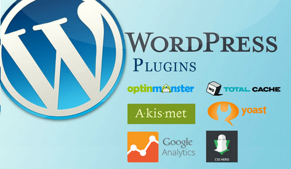 mejores plugins de wordpress 2016