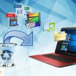 Los mejores programas para recuperar archivos borrados