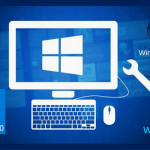 Precio formateo de un ordenador PC