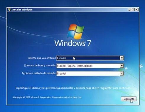 Cuanto cuesta formatear un ordenador
