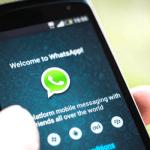 Videollamadas En Whatsapp Para Android