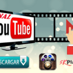Programas para descargar un Canal de youtube