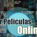 Ver Películas y series online  2016