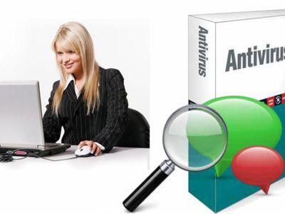cambiar antivirus