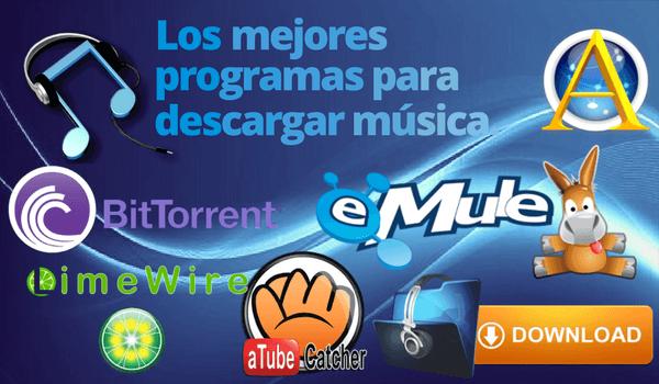 programa-para-descargar-musica-gratis