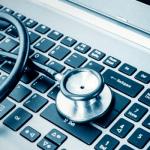 Consejos para cuidar la salud de tu PC y mantenerlo en perfecto estado