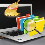 Cómo eliminar archivos duplicados de tu PC | Los 5 mejores programas