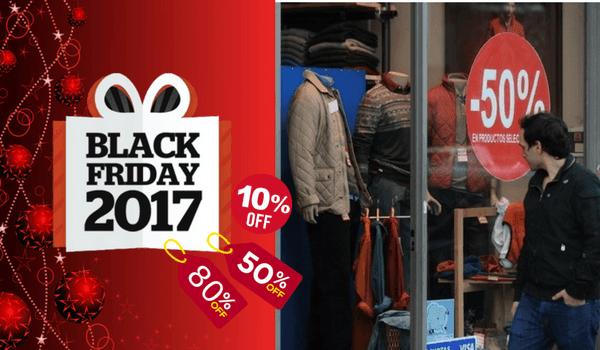 Black Friday en España Se acerca la Navidad y la mejor fecha para comprar todos los regalos esta aquí, el Black Friday. Este año cae el 24 de noviembre y es…