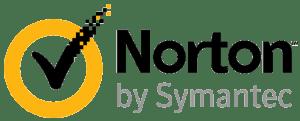 antivirus gratis norton