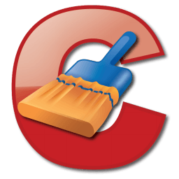 optimizar pc con Ccleaner 2017