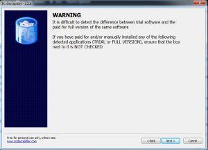 software para desinstalar aplicaciones facilmente3