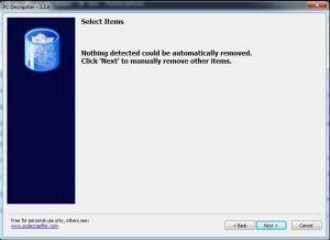 software para desinstalar aplicaciones facilmente6