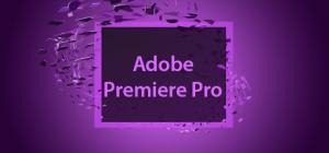 programa para editar videos
