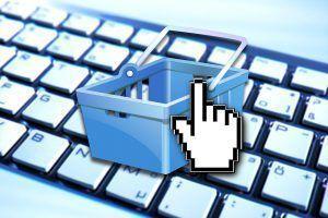 Es seguro comprar en internet