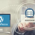 Como migrar una web de WordPress a otro Servidor
