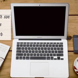 Como crear un blog paso a paso con Blogger