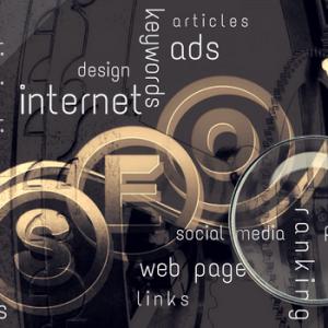 Importancia de aplicar seo para el posicionamiento web de un proyecto