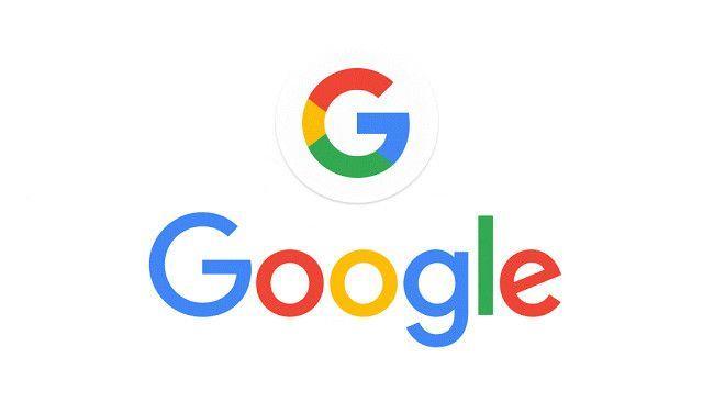 ranking mejor buscador de internet