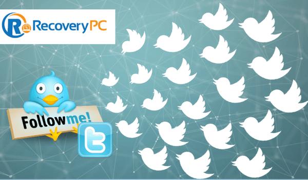 Conseguir seguidores en twitter.La popular red social americana creada hace ya 10 años y con más de 500 millones de usuarios sigue creciendo cada día más y su influencia está…