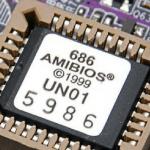 Como resetear la BIOS o CMOS del ordenador de Escritorio