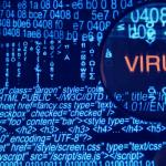 ¿Cuantos tipos de virus informáticos existen?