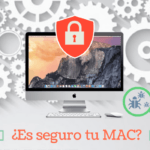 Eliminar virus Mac OSX