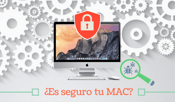 eliminar malware Mac