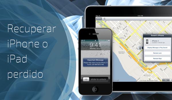 Existen muchos momentos o situaciones en las que puedes perder tu iPhone, desde un robo hasta extraviarlo en algún sitio por descuido. El hecho es que se trata de una…