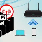 Cómo mejorar la señal wifi de tu domicilio o empresa