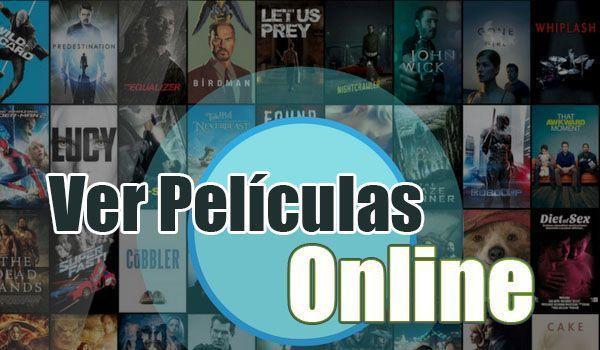 ver películas y vídeos online